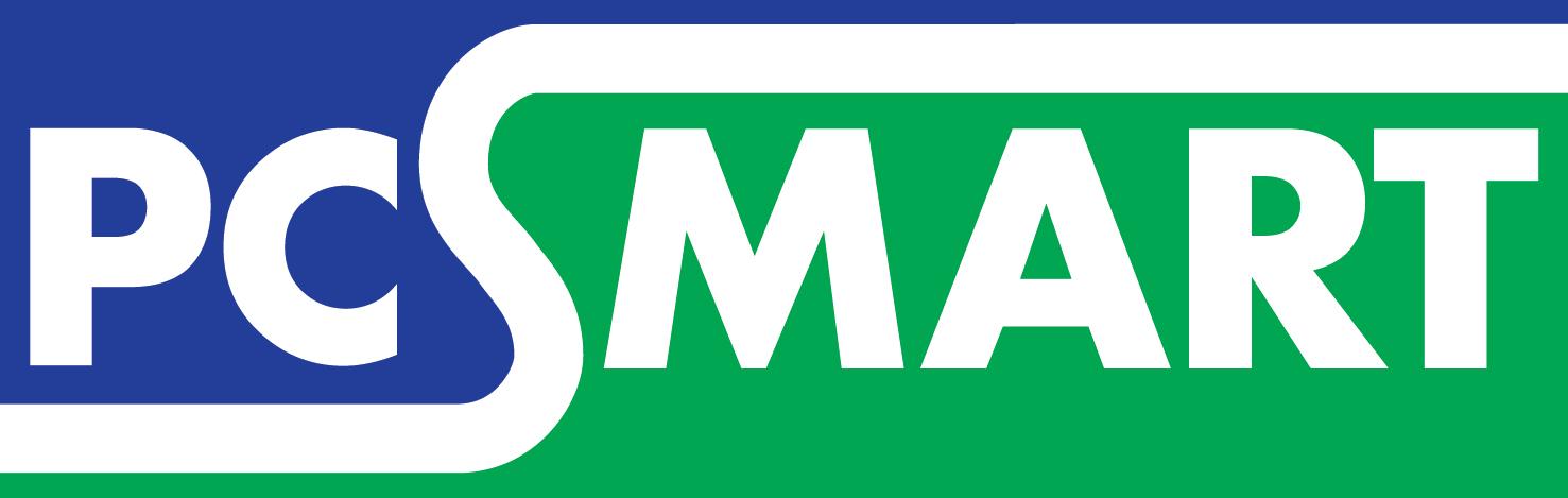 PCSMART